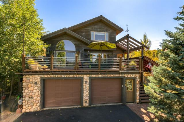910 Mauna Kea Lane, Steamboat Springs, CO 80487 (#4974644) :: The DeGrood Team