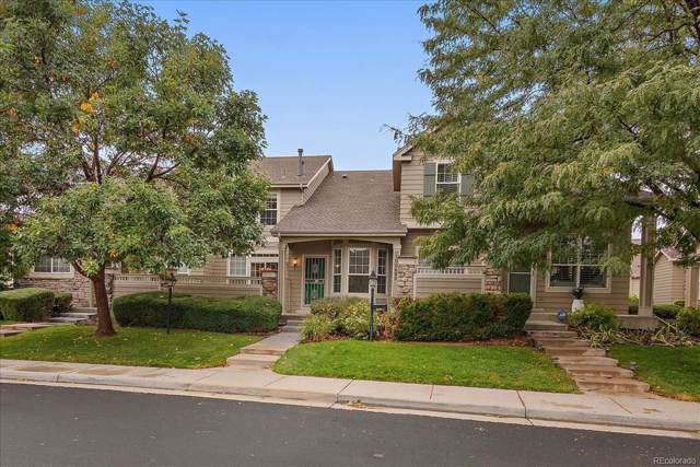 10069 Grove Court B, Westminster, CO 80031 (#4975049) :: Bring Home Denver with Keller Williams Downtown Realty LLC