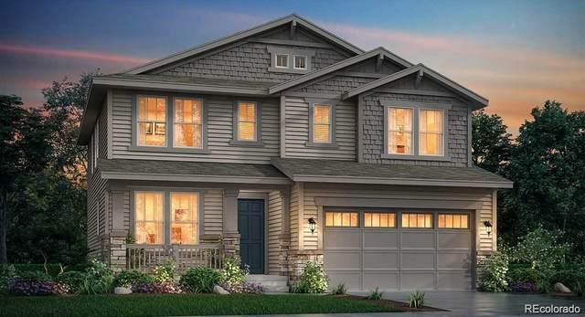 14821 Forest Way, Thornton, CO 80602 (#4975145) :: Venterra Real Estate LLC