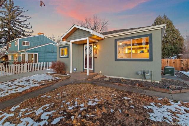 1916 Lansing Street, Aurora, CO 80010 (#4975227) :: Chateaux Realty Group