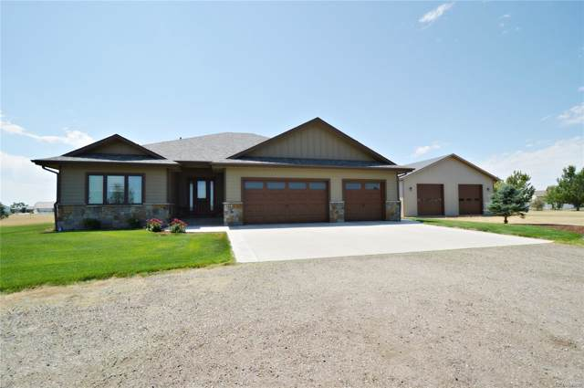 26 Trailside Drive, Fort Morgan, CO 80701 (#4976729) :: The Healey Group