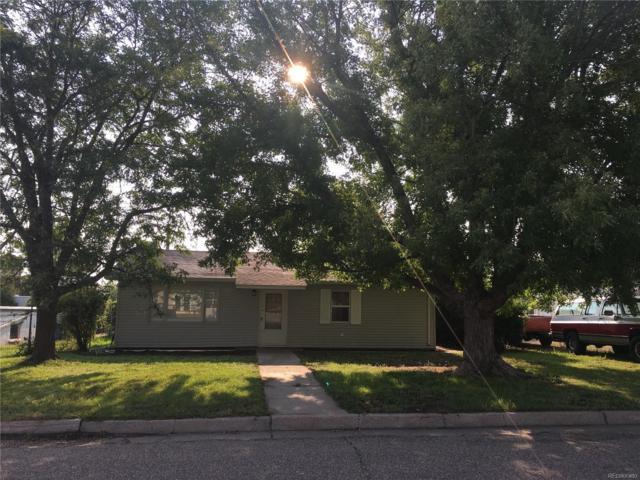 623 Kansas Avenue, Stratton, CO 80836 (#4977000) :: Wisdom Real Estate