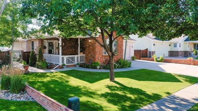 560 Pyramid Peak Street, Berthoud, CO 80513 (MLS #4977336) :: 8z Real Estate