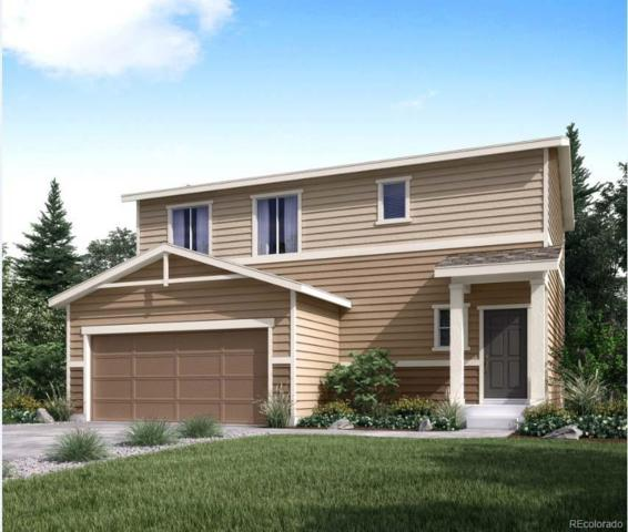 1137 Huntington Avenue, Dacono, CO 80514 (MLS #4979015) :: 8z Real Estate
