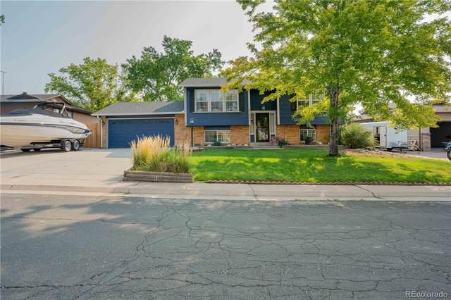11030 Acoma Street, Northglenn, CO 80234 (MLS #4981721) :: 8z Real Estate