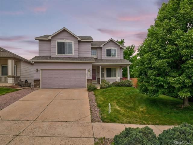 6672 Mcewan Street, Colorado Springs, CO 80922 (#4983117) :: Mile High Luxury Real Estate