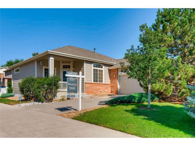 10559 Garfield Street, Thornton, CO 80233 (#4983932) :: The Peak Properties Group