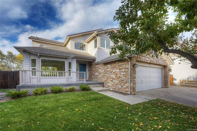 4639 Cloud Court, Boulder, CO 80301 (MLS #4984748) :: Bliss Realty Group