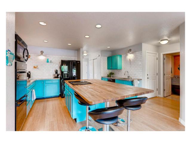 1519 Jackson Court, Longmont, CO 80501 (MLS #4984770) :: 8z Real Estate