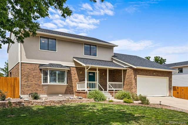 5625 W 2nd Avenue, Lakewood, CO 80226 (#4985136) :: The HomeSmiths Team - Keller Williams