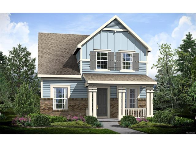 11902 N Meade Street, Westminster, CO 80031 (MLS #4985271) :: 8z Real Estate