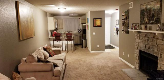 8666 Decatur Street #260, Westminster, CO 80031 (#4986330) :: Bring Home Denver