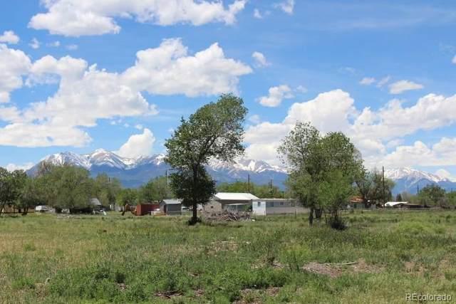 140 River Ridge Lane, Salida, CO 81201 (#4986907) :: Bring Home Denver with Keller Williams Downtown Realty LLC