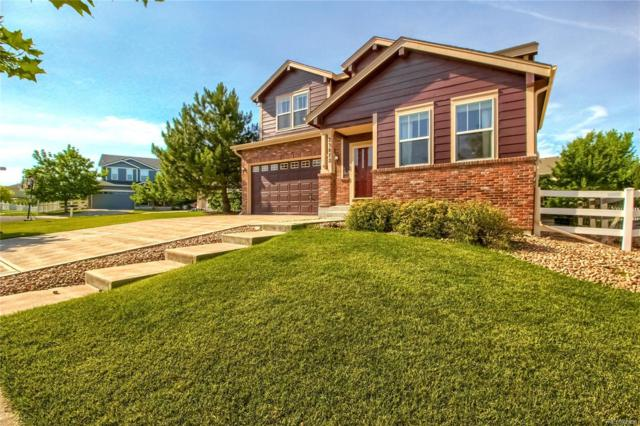 23872 E Alabama Drive, Aurora, CO 80018 (MLS #4988071) :: 8z Real Estate
