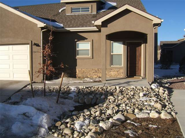 10459 Mesa View Ct W, Poncha Springs, CO 81242 (#4988202) :: Bring Home Denver with Keller Williams Downtown Realty LLC