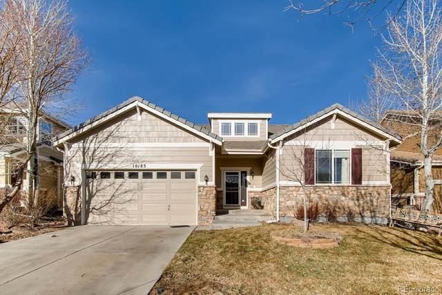 10183 Pagosa Street, Commerce City, CO 80022 (#4988794) :: The Brokerage Group