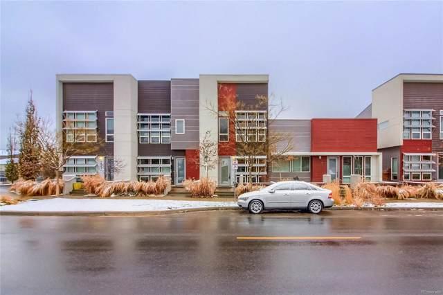 2841 W 52nd Avenue, Denver, CO 80221 (#4989479) :: Colorado Home Finder Realty