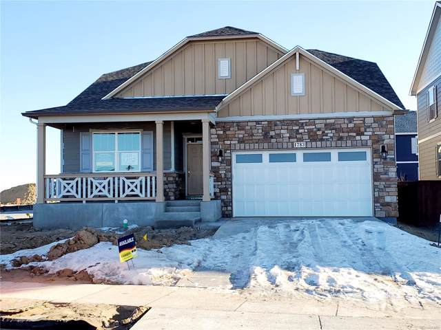 1966 Floret Drive, Windsor, CO 80550 (MLS #4989916) :: Colorado Real Estate : The Space Agency