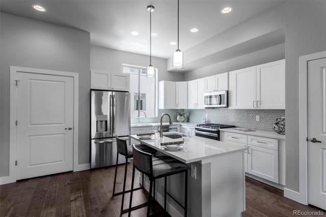 4729 E Iliff Avenue, Denver, CO 80222 (MLS #4990434) :: Find Colorado