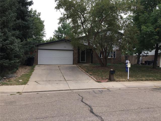 1233 Brookfield Drive, Longmont, CO 80501 (#4990816) :: The Peak Properties Group