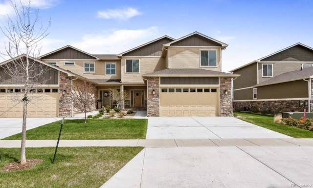 736 13th Street, Berthoud, CO 80513 (#4992531) :: True Performance Real Estate