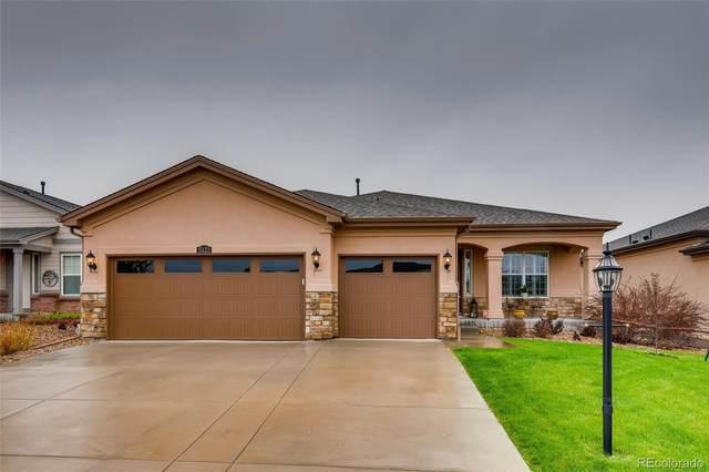 15123 Wabash Place, Thornton, CO 80602 (#4992542) :: Mile High Luxury Real Estate