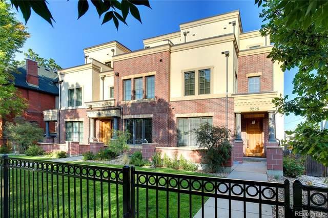 3226 Wyandot Street, Denver, CO 80211 (#4993166) :: Symbio Denver