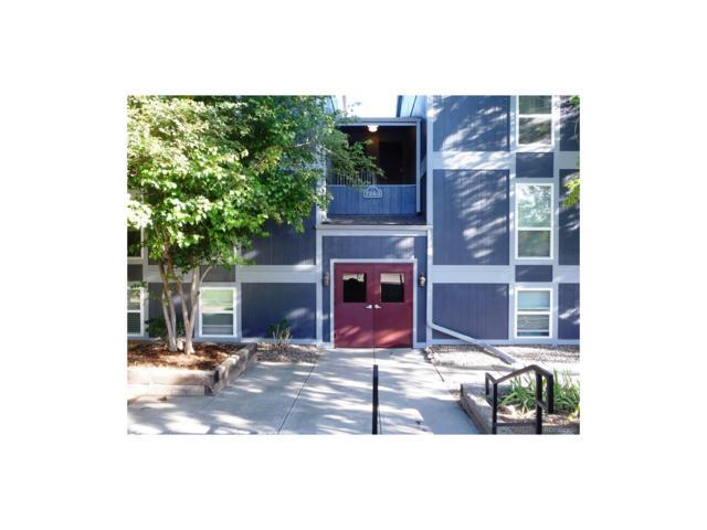 7265 S Xenia Circle E, Centennial, CO 80112 (#4993542) :: The Peak Properties Group