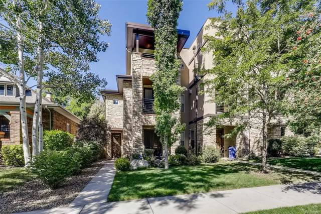 2741 Java Court, Denver, CO 80211 (#4993868) :: The DeGrood Team