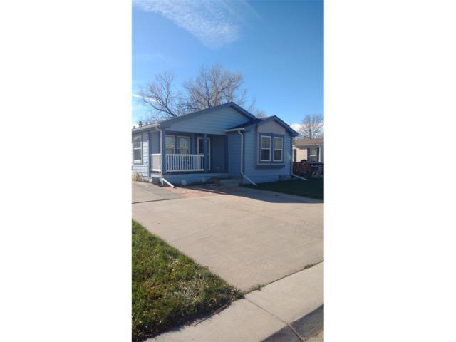 1211 Macdee Court, Dacono, CO 80514 (MLS #4994505) :: 8z Real Estate
