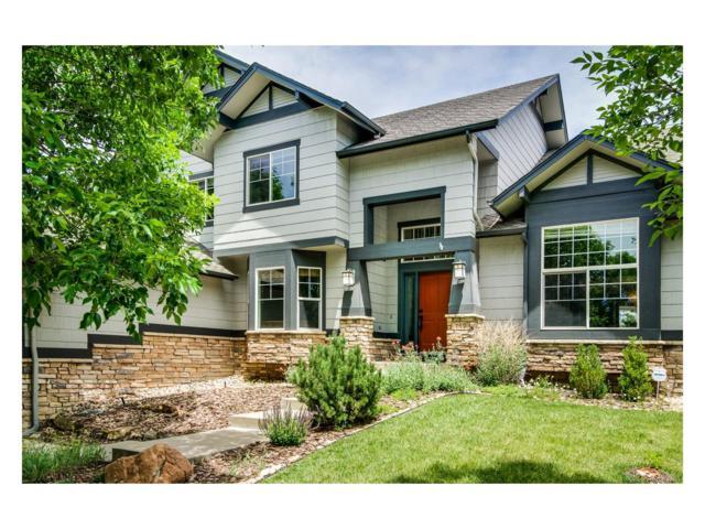 769 Snowbird Lane, Lafayette, CO 80026 (MLS #4994730) :: 8z Real Estate