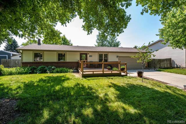 10622 Quail Court, Westminster, CO 80021 (#4995015) :: The DeGrood Team