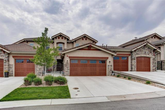 2982 Casalon Circle, Superior, CO 80027 (MLS #4995777) :: 8z Real Estate