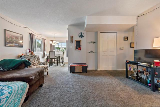 6800 E Tennessee Avenue #113, Denver, CO 80224 (#4996195) :: Sellstate Realty Pros