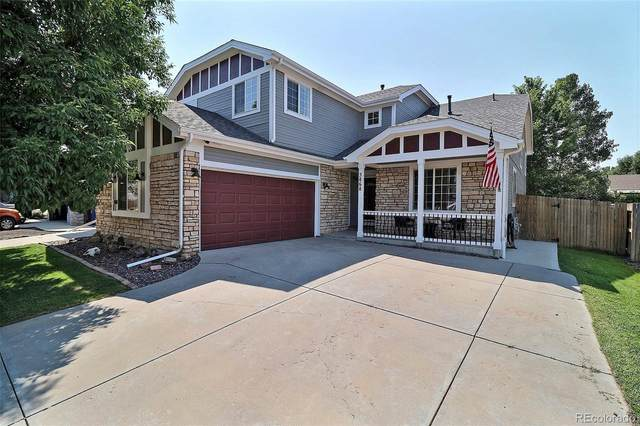 5868 Pintail Way, Frederick, CO 80504 (MLS #4996893) :: Keller Williams Realty