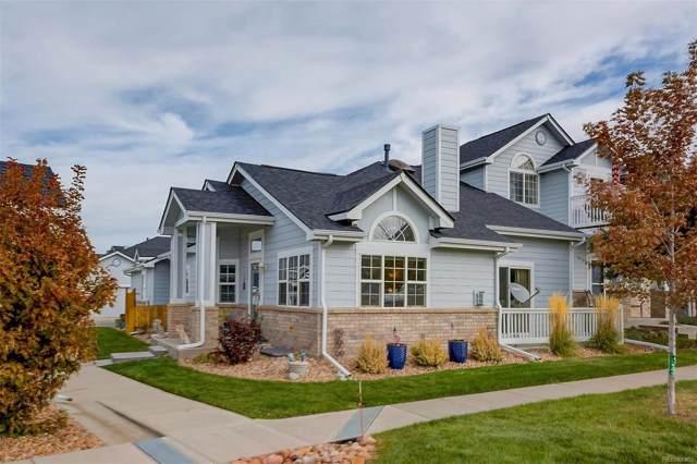 18162 E Colgate Place, Aurora, CO 80013 (MLS #4997844) :: 8z Real Estate