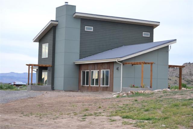 1570 45 1/2 Road, Mesa, CO 81643 (#4998463) :: HomeSmart Realty Group