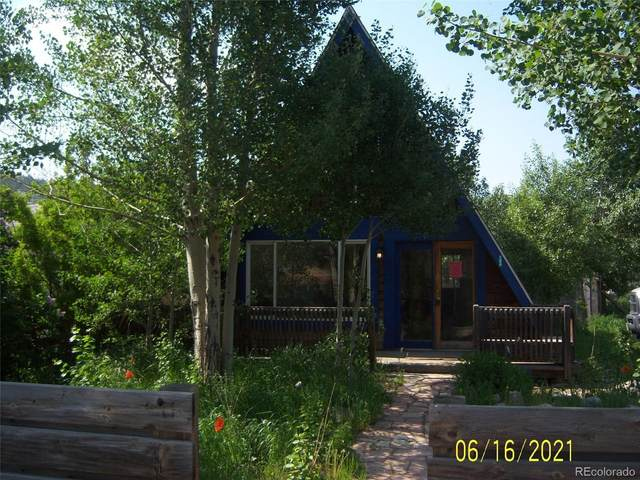 184 Hwy 72, Nederland, CO 80466 (#4999474) :: Sultan Newman Group