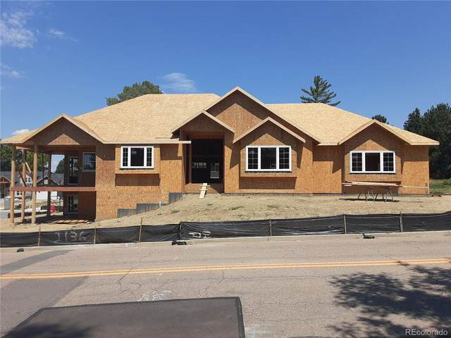 2136 Longs Peak Avenue, Longmont, CO 80501 (MLS #4999483) :: 8z Real Estate