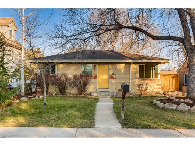 2202 Lamar Street, Edgewater, CO 80214 (MLS #5000625) :: 8z Real Estate