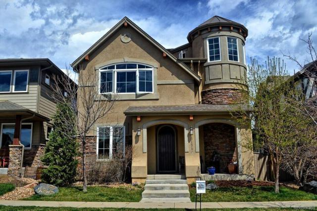 3159 Ouray Street, Boulder, CO 80301 (#5001943) :: Mile High Luxury Real Estate