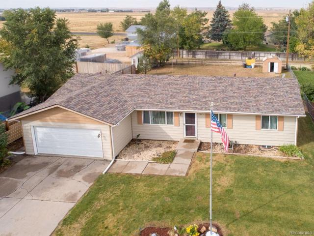 1885 Longbranch Street, Strasburg, CO 80136 (#5002768) :: Bring Home Denver