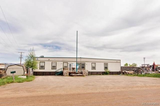 789 Stock Drive, Craig, CO 81625 (#5003598) :: Re/Max Structure