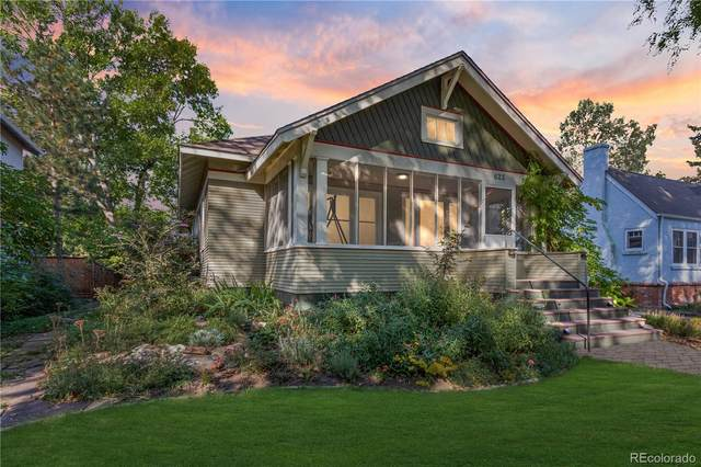 625 Bross Street, Longmont, CO 80501 (#5003908) :: Bring Home Denver with Keller Williams Downtown Realty LLC