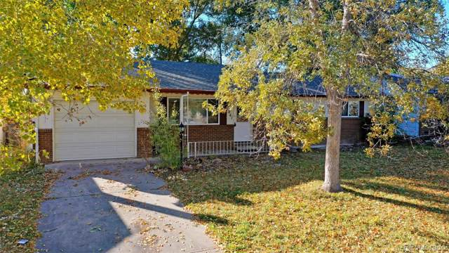 1041 Cypress Drive, Fort Collins, CO 80521 (#5004563) :: The Harling Team @ Homesmart Realty Group