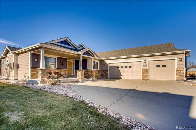 1415 Ripple Court, Fort Collins, CO 80521 (#5005011) :: Realty ONE Group Five Star