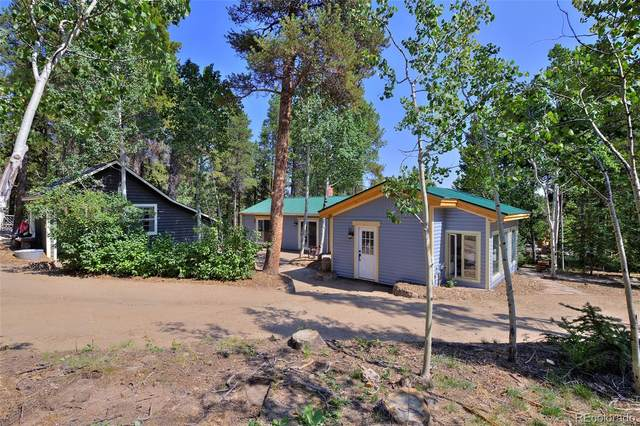 89 Midway Drive, Black Hawk, CO 80422 (#5005519) :: The DeGrood Team