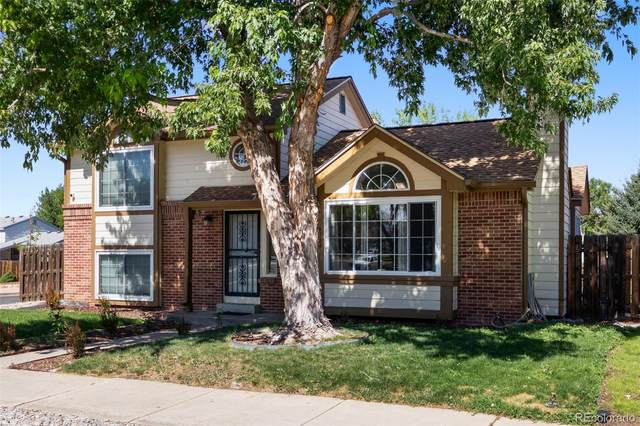4324 Malaya Street, Denver, CO 80249 (#5005649) :: Relevate | Denver