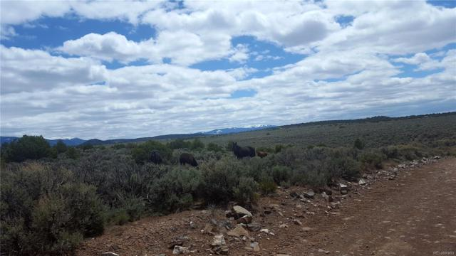 34 Running Horse Drive, San Luis, CO 81152 (#5006707) :: Bring Home Denver