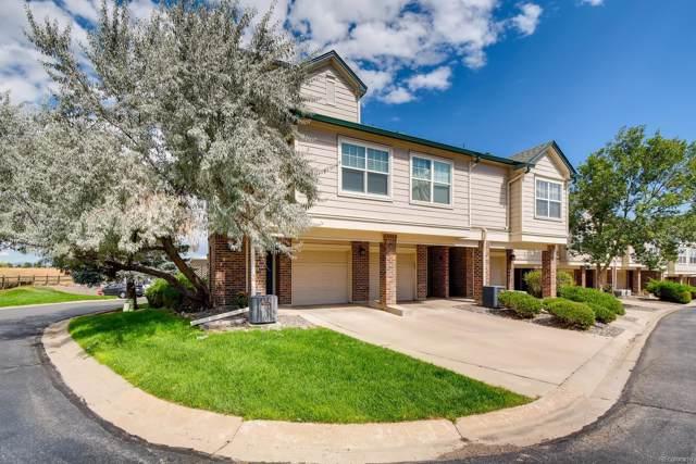 2015 Eagle Avenue, Superior, CO 80027 (MLS #5011092) :: 8z Real Estate